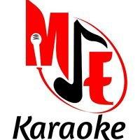 MJE Karaoke