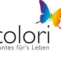 Colori Shop Stäfa