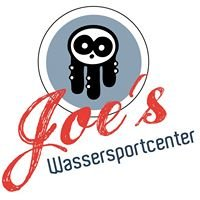 Joe's Wassersportcenter