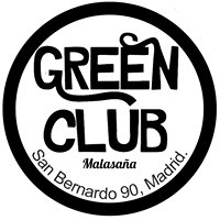 Green Club Madrid