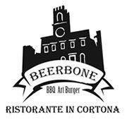 Beerbone ArtBurger
