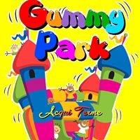 Gummy Park parco giochi