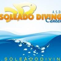 Soleado Diving