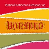 Pasticceria Bonadeo