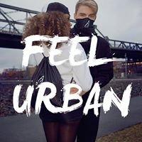 Addicted2 Berlin - Urban Streetwear - Design made in Berlin