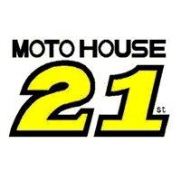 モトハウス21st