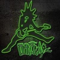 Dracma Records