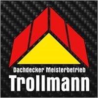 Dachdecker Trollmann Meister- & Innungsbetrieb