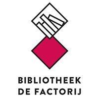 Bibliotheek De Factorij