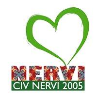 Civ Nervi2005