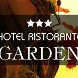 Hotel Garden Laigueglia
