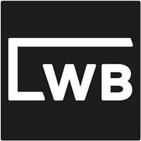 LWB Löschwasserbecken Baden
