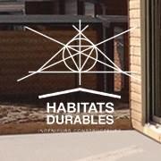 GIPIM Habitats-Durables