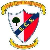 Sport Clube Sobreirense