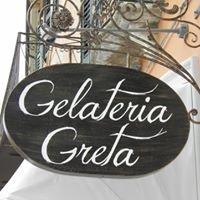 Gelateria Greta