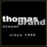 Thomas Brand Schuhe