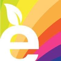 Associazione Ecohousing