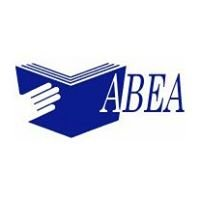 Adult Basic Education Association