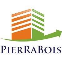 SPRL PierRaBois