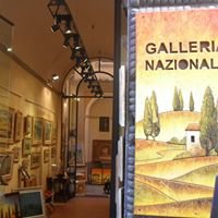 Galleria Nazionale di Cortona