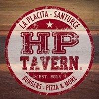 HP Tavern