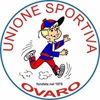 Unione Sportiva Ovaro