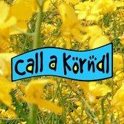 Call a Körndl Bio-Lieferdienst