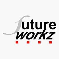 futureworkz