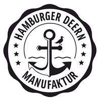 Hamburger Deern Manufaktur