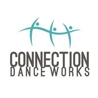Connection Dance Works