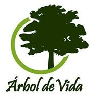 Herbolario Árbol de Vida
