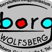 BRG/BORG  Wolfsberg