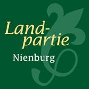 Landpartie Nienburg