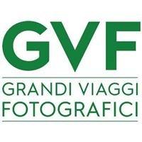 Grandi Viaggi Fotografici