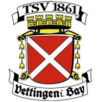 TSV Oettingen 1861 e. V.