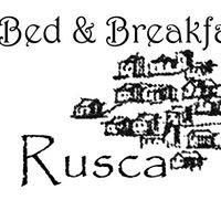 B&B RUSCA