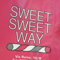 Sweet Sweet Way Verona (El Momon)