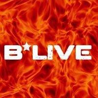 B*LIVE