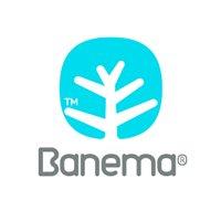 Banema