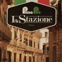 Pizza Pub - LaStazione