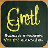Gretl App