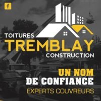 Toitures Tremblay Construction