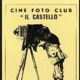 """Foto Club """"Il Castello"""" - Castel Goffredo"""