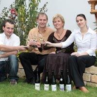Weingut Hück Hochheim