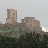 Castello di Misilmeri