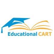 Educational Cart