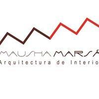 Mausha Marsá Arquitectura Interior