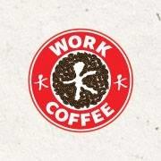 Workcoffee Piacenza