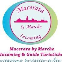 Macerata by Marche Guide Turistiche nelle Marche & Souvenir Shop