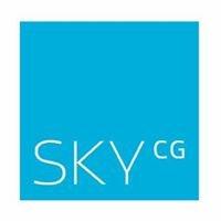 SKY Creative Group